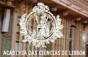 Academia das Ciências de Lisboa