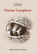 Manuel Leiras Pulpeiro: Poesias Completas