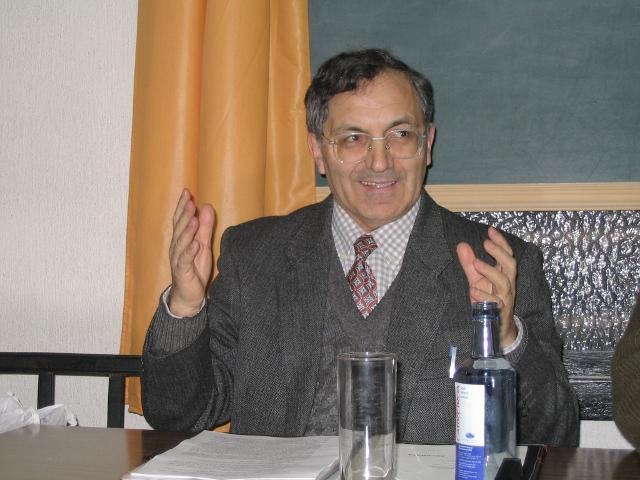 José-Martinho Montero Santalha