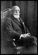 Manuel Said Ali Ida (1861-1953)