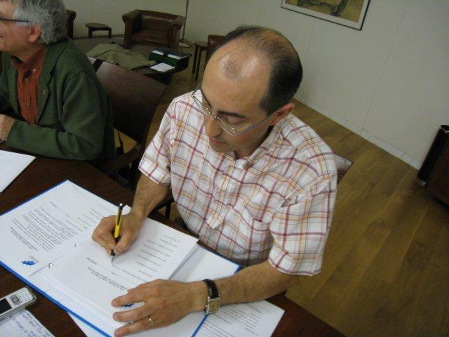 José Ângelo Cristóvão Angueira