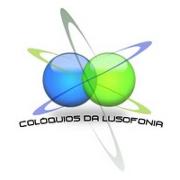 Colóquios da Lusofonia