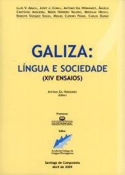 GALIZA: Língua e Sociedade