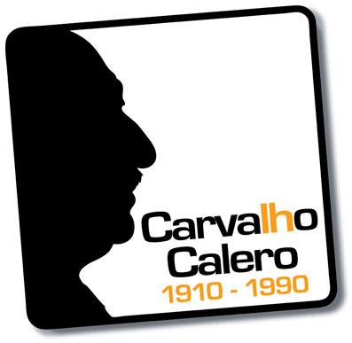 Carvalho Calero (1910 - 1990)
