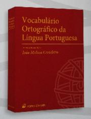 VOLP da Porto Editora