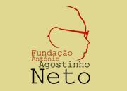 Fundação Dr. António Agostinho Neto