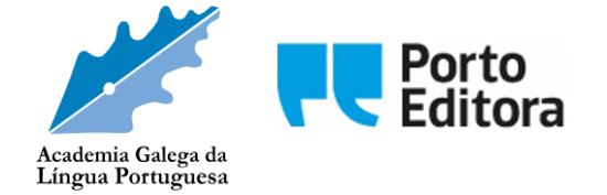 AGLP e Porto Editora