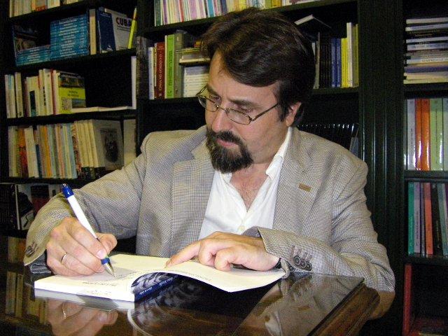 Artur Alonso Novelhe