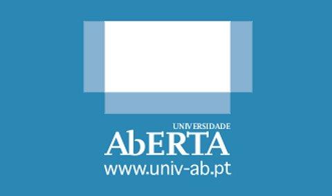 Universidade Aberta de Lisboa