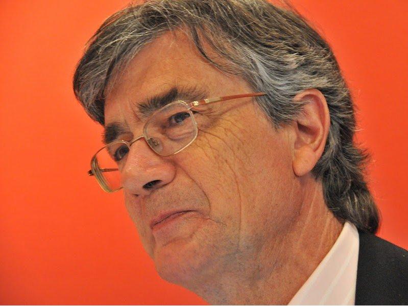 Carlos Durão Rodrigues