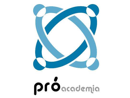 Pró-AGLP