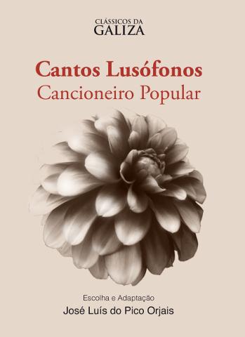 Cantos Lusófonos: Cancioneiro Popular