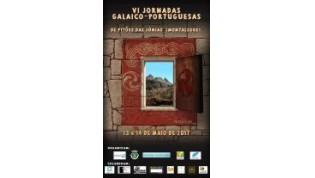 VI Jornadas galaico-portuguesas de Pitões das Júnias